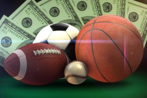 Sports Betting Terminology