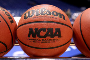 College basketball sports betting tips