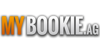 my-bookie-main-logo
