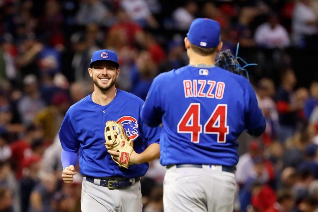 smile-cubs