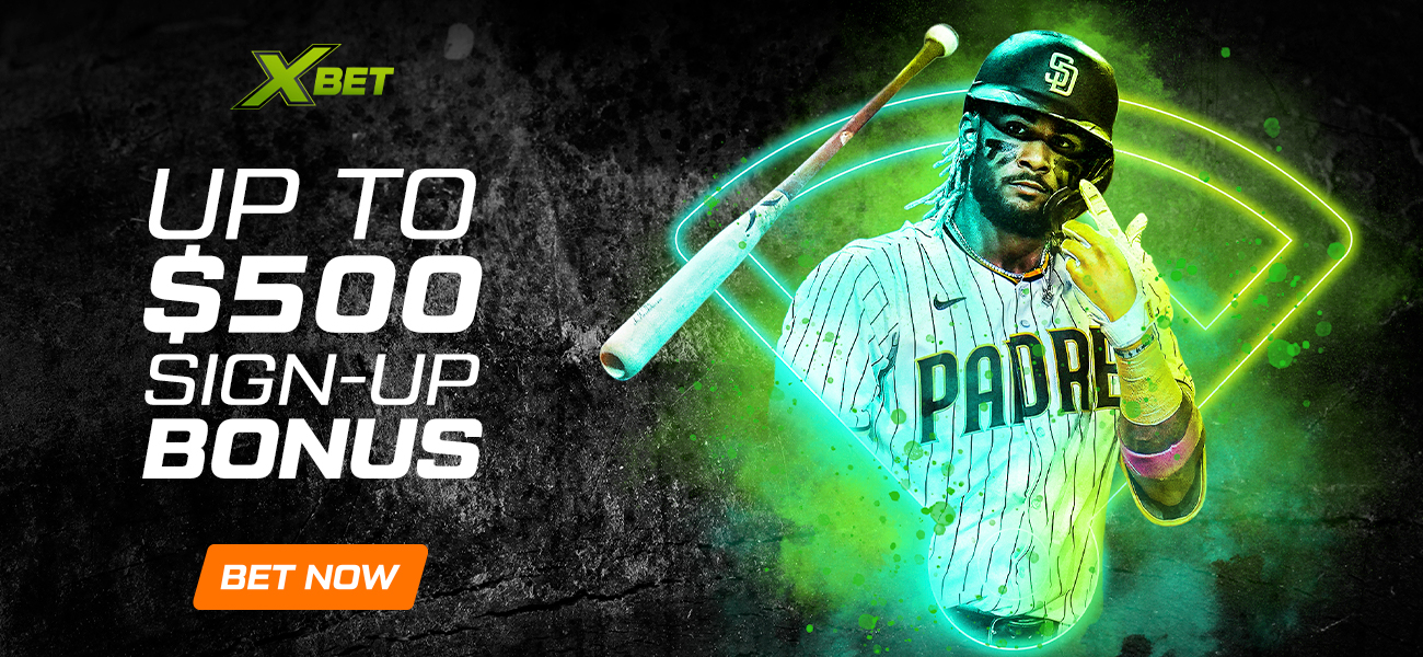 XB-MLB-500