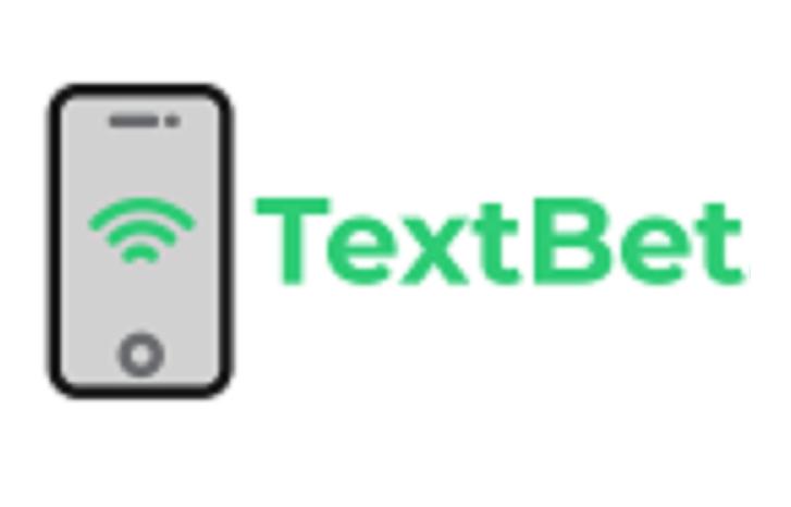 textbet.co logo